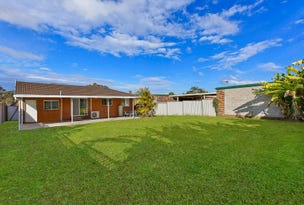 60 Catalina Road, San Remo, NSW 2262