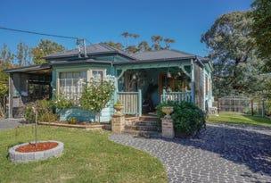 25 Ridge Street, Lawson, NSW 2783