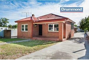 409 Olive Street, South Albury, NSW 2640