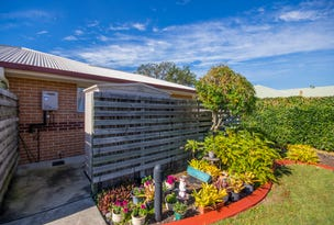 47/126 Board Street, Deagon, Qld 4017