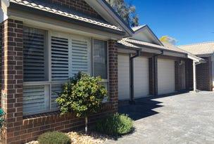 4/33 Gough Street, Emu Plains, NSW 2750