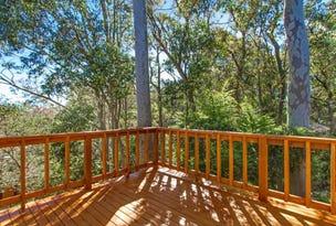 17 Dunrossil Avenue, Watanobbi, NSW 2259