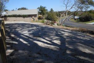 38 Spinnaker Way, Corlette, NSW 2315