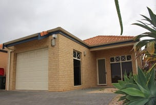 3/3-5 Pelican Court, Port Lincoln, SA 5606