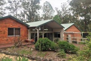 116 Gloucester Road, Burrell Creek, NSW 2429