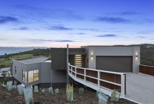 21 Woodcutters Road, Tolmans Hill, Tas 7007