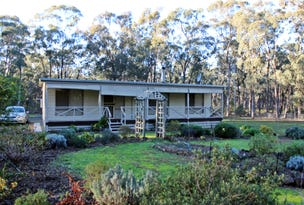 220 Woolshed Road, Murchison, Vic 3610