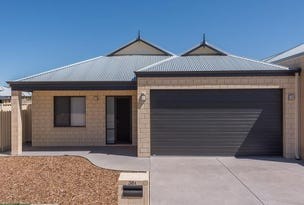 36A Wood Drive, Northam, WA 6401