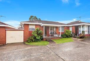 6/14-16 Mimosa Street, Bexley, NSW 2207