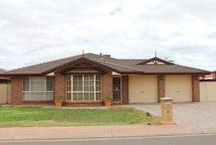 6 Reese Ct, Port Pirie, SA 5540