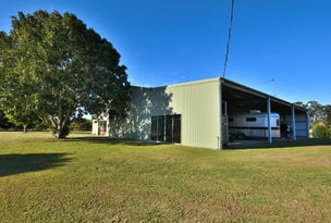 553-573 Cove Road, Stanmore, Qld 4514