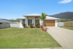 27 Stanley Drive, Cannon Valley, Qld 4800
