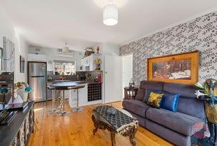 Unit 6, 19 Sixth Avenue, St Peters, SA 5069