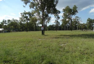 Lot 64 Hakea Court, Miriam Vale, Qld 4677