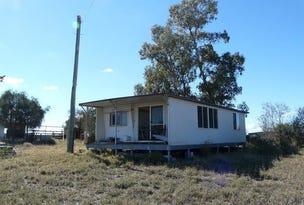 127 Homebush Lane, Mitchell, Qld 4465