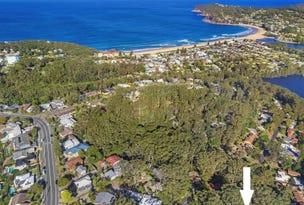 32 Francis Road, North Avoca, NSW 2260