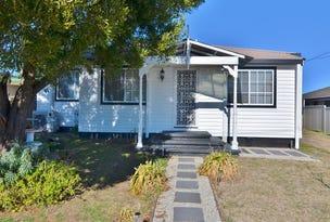 29 Lidsdale Street, Wallerawang, NSW 2845