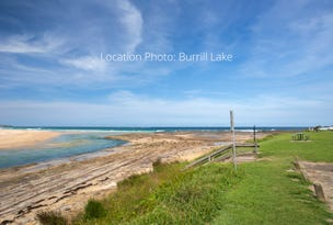 Lot 522 Pedder Drive, Dolphin Point, NSW 2539