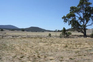 Lot 72 Allan Street, Maryvale, Qld 4370