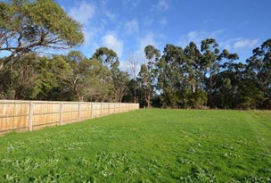 Lot 1 Butcher Place, Inverloch, Vic 3996