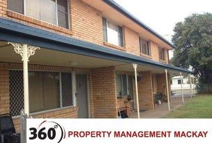 2/1 Adrian Street, Mackay, Qld 4740