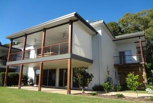 36B Brooklet Rd, Newrybar, NSW 2479