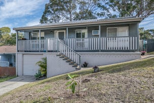 12 Koiyong Place, Bolton Point, NSW 2283