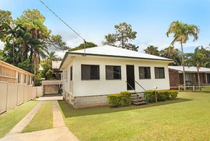 53 Court Road, Nambour, Qld 4560