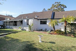 25 Inlet Avenue, Sussex Inlet, NSW 2540