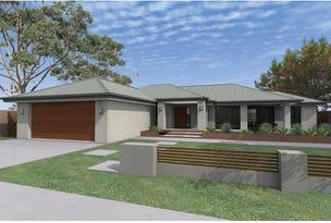 Lot 203 Earls Court, Goonellabah, NSW 2480