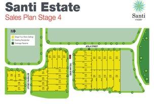 Lot 341 Santi Estate, Madeley, WA 6065