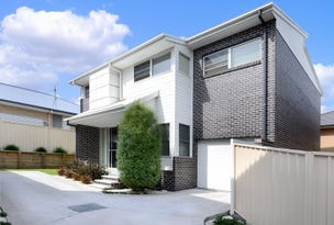 96 Whittaker Street, Flinders, NSW 2529