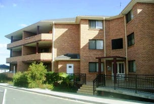 1/11-13 Chester Hill Road, Chester Hill, NSW 2162