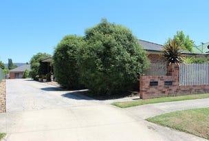 1 & 2 /547  Hague St, Lavington, NSW 2641