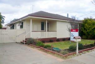 22A Gould Street, Warracknabeal, Vic 3393
