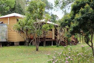 11 Iron Pot Creek Road: ETTRICK, Kyogle, NSW 2474