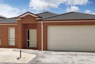 Beerwah, address available on request