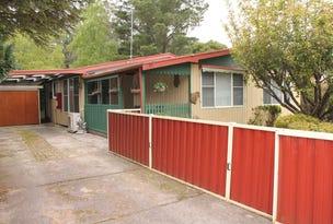 13 Wilsdon Street, Queenstown, Tas 7467