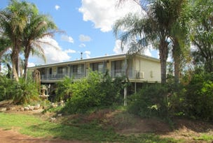 162 Chappell Lane, Roma, Qld 4455
