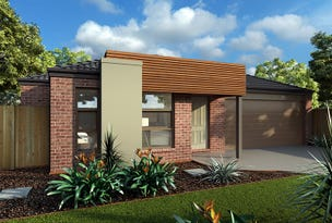 Lot 1217 Aristotle Way (Arcadia Estate), Officer, Vic 3809