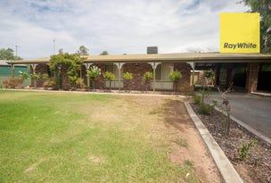 28 Clarke Street West, Howlong, NSW 2643