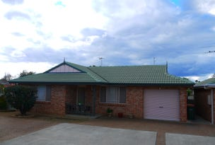 2B Gunn Place, Tamworth, NSW 2340