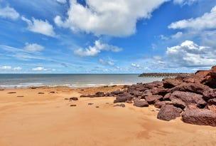 Sec 3838, 165 Balanda Drive, Dundee Beach, NT 0840
