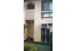 6/336 Torrens Road, Croydon Park, SA 5008
