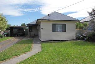 49 Brock Street, Moe, Vic 3825