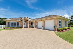 74 Dalrymple, Innisfail Estate, Qld 4860