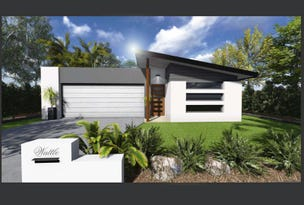 Lot 340 Kilkie Avenue, Bli Bli, Qld 4560