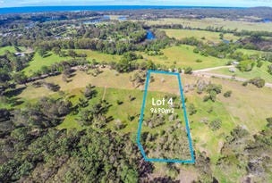 Lot 204 South Arm Road, Urunga, NSW 2455