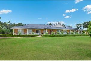 25 Sunnyside Drive, Ellis Lane, NSW 2570