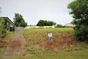 18 Forestoak Way, Goonellabah, NSW 2480